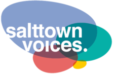Salttown Voices