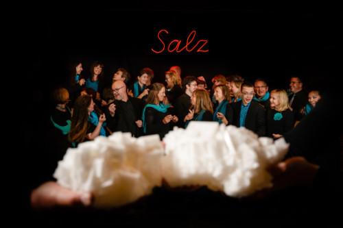 SalttownVoices@AnneHornemann-0367