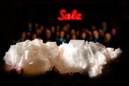 SalttownVoices@AnneHornemann-0380